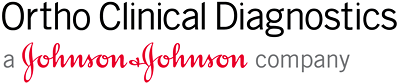Ortho Clinical Diagnostics