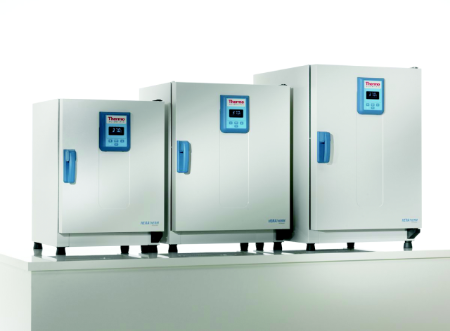 Heratherm™ General Protocol Microbiological Incubators - See more at: http://www.thermoscientific.com/en/product/heratherm-general-protocol-microbiological-incubators.html#sthash.DFiQKUqD.dpuf