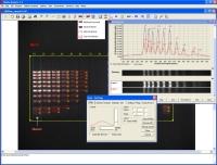 BioDocAnalyze (BDA) software / Программное обеспечение BDA