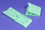 встраиваемые кассеты