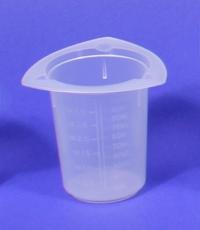 пластиковые стаканы на 100 мл