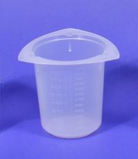 пластиковые стаканы на 250 мл