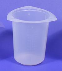 пластиковые стаканы на 800 мл