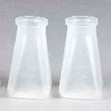 бутылки для разведения дрозофил