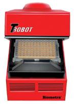 Амплификатор Trobot