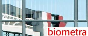 Biometra - Analytik Jena