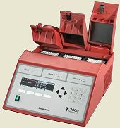 T3000 Thermocycler 48  /  Термоциклер T3000 48