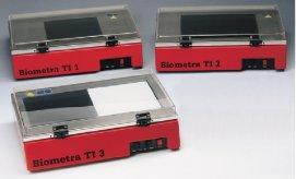 Трансиллюминатор TI2