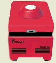 TRobot 96