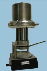 Диспенсер для размещения цилиндров на чашках Петри