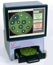 микробиологическая идентификационная панель