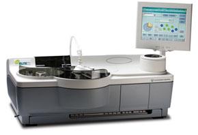 Оборудование и реагенты для исследования гемостаза