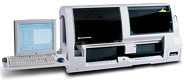 Автоматизированная система исследования гемостаза ACL TOP CTS / ACL TOP SYSTEM  CTS MODEL