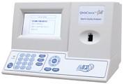 Анализатор качества спермы SQA-Visual
