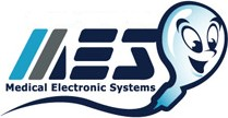MES - Medical Electronic System Ltd.