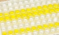 Реагенты и оборудование для иммуноферментного анализа