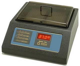 термошейкер для планшетов Stat Fax 2200