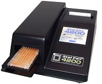Иммуноферментный планшетный анализатор StatFax 4200 /  STAT FAX 4200