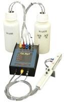 Ручное промывочное устройство для планшетов STAT WASH 3100