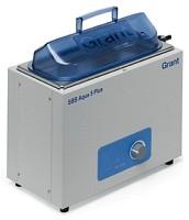 Водяные бани для кипячения SBB Aqua Plus