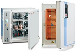 CO2 инкубаторы