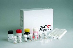 ИФА наборы DRG Diagnostics