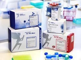 Наборы реагентов и диагностические тест-системы для ИФА и иммунохимии