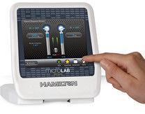 Контроллер Microlab 600