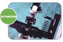 Lambda Scan Plus II Fluoro System (w/DOS Software) /  Инвертированный флуоресцентный микроскоп Lambda Scan Plus II