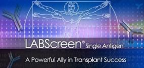 LABScreen