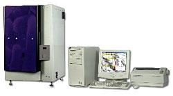 Автоматическая система идентификации микроорганизмов GEN III Omnilog Combo / GEN III OmniLog Combo