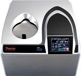 Микро-ультрацентрифуга Sorvall MTX 150