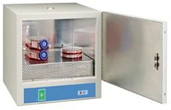 Микробиологические инкубаторы