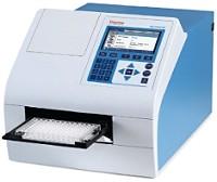 Спектрофотометр Multiskan Go