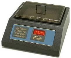 Термостат (инкубатор)-шейкер для планшетов (на 2 планшета) STAT FAX 2200