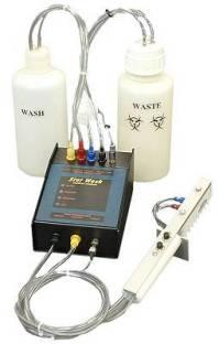 Ручное промывочное устройство для планшетов StatWash 3100 / STAT WASH 3100