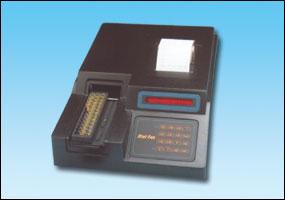 STAT FAX 303+ /  Стриповый иммуноферментный анализатор StatFax 303+