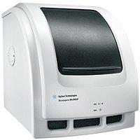 Амплификатор в режиме реального времени Mx3000P