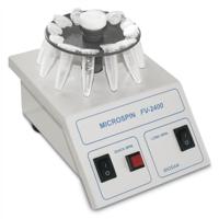 FVL-2400