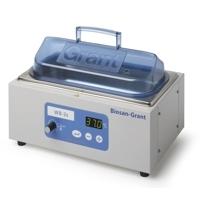 Водяные бани-термостаты без перемешивания