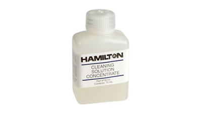Cleaning Concentrate 70 mL / CLEAN.SOLUTION CONCENT.70CC