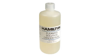 Cleaning Concentrate 500 mL / CLEAN.SOLUTION CONCEN.500CC
