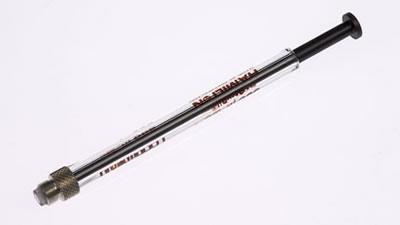 Шприцы для HPLC автосамплеров Kontron, модель 1750AD, объем 500 мкл  / 1750 AD 500µL Syr