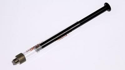 Шприцы для использования в дилюторах/ диспенсерах, модель 1002AD, объем 2,5 мл / 1002 AD 2.5mL Syr