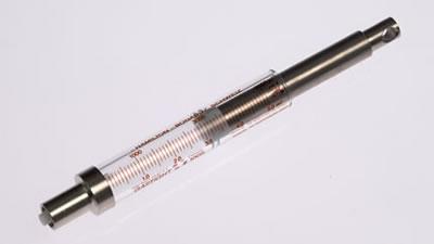 Шприц CA XL, объем 5 мл / 5ML SYR CA XL