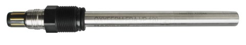 Сенсор DO 12x225 мм OxyFerm VP225  / OXYFERM FDA VP 225