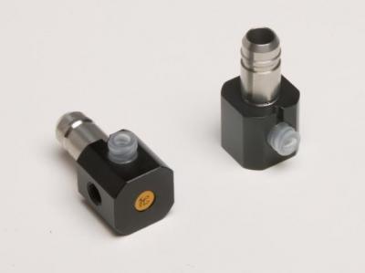 HV VALVE (ML501A/ML510B) / ML-500 MONO VALVE METRIC