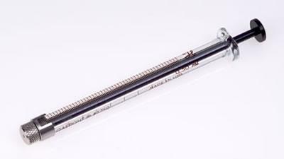 1750 RN 500uL SYR W/O NDL.