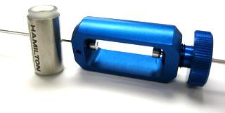 PRP-h1 Semiprep Starter Kit