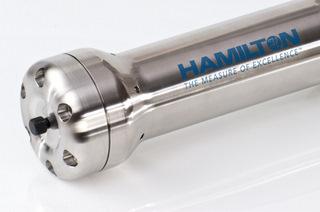 PRP-1 10µm 50.8x250mm